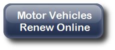 Motor Vehicles Renew Online
