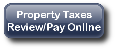 Property Taxes Review/Pay Online